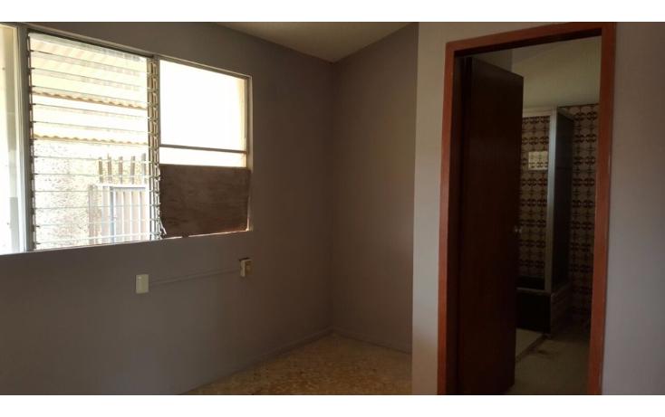 Foto de casa en venta en  , petrolera, coatzacoalcos, veracruz de ignacio de la llave, 1941497 No. 18
