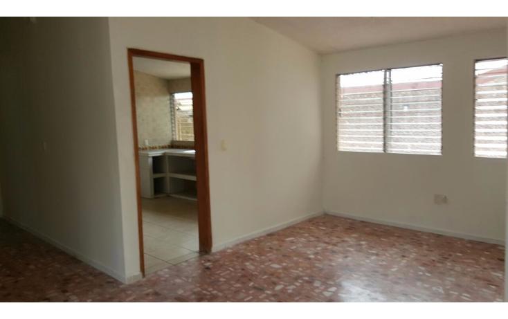 Foto de casa en venta en  , petrolera, coatzacoalcos, veracruz de ignacio de la llave, 1941497 No. 20