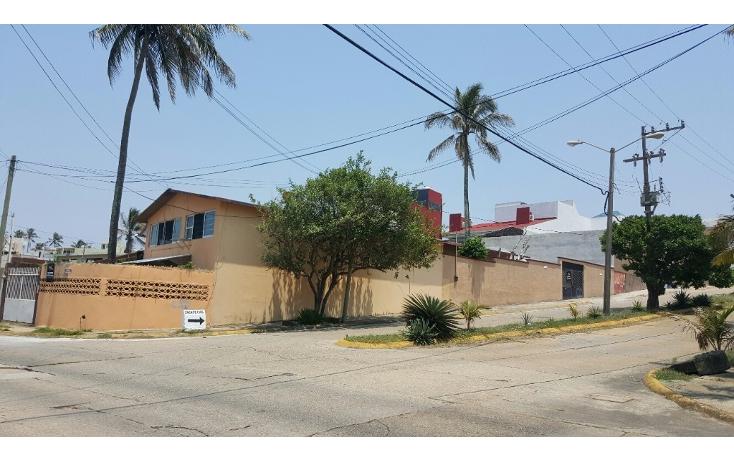 Foto de casa en venta en  , petrolera, coatzacoalcos, veracruz de ignacio de la llave, 1941497 No. 22