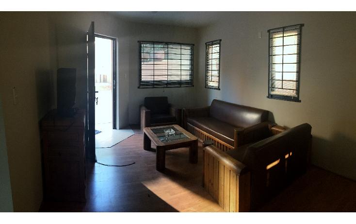 Foto de casa en renta en  , petrolera, coatzacoalcos, veracruz de ignacio de la llave, 1951012 No. 06