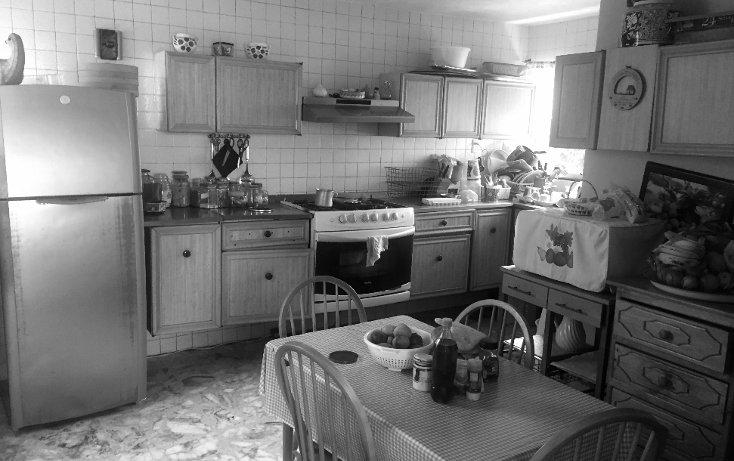 Foto de casa en venta en  , petrolera, coatzacoalcos, veracruz de ignacio de la llave, 1963750 No. 05