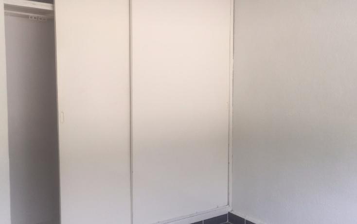 Foto de casa en renta en  , petrolera, coatzacoalcos, veracruz de ignacio de la llave, 1990310 No. 08