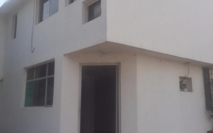 Foto de casa en renta en  , petrolera, coatzacoalcos, veracruz de ignacio de la llave, 2001700 No. 01