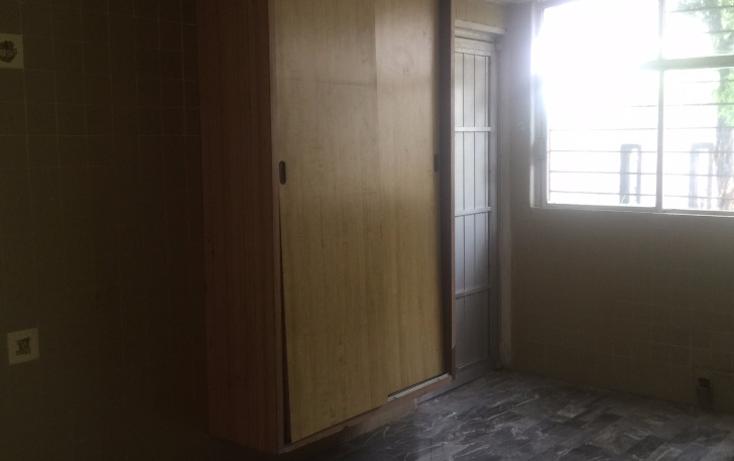 Foto de casa en renta en  , petrolera, coatzacoalcos, veracruz de ignacio de la llave, 2001700 No. 05