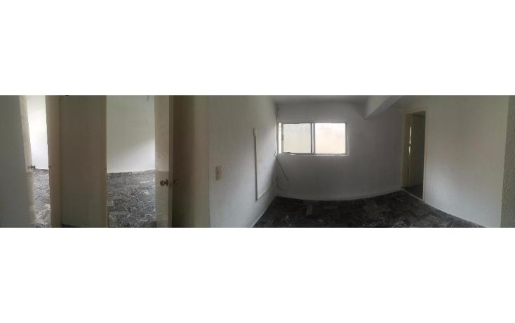 Foto de casa en renta en  , petrolera, coatzacoalcos, veracruz de ignacio de la llave, 2001700 No. 06