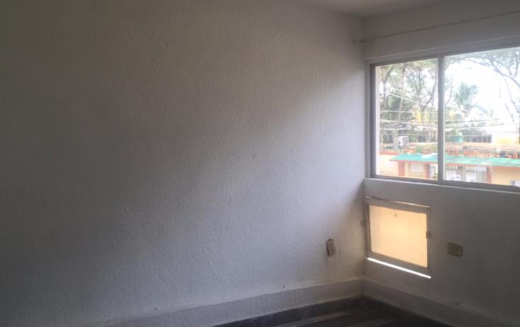 Foto de casa en renta en  , petrolera, coatzacoalcos, veracruz de ignacio de la llave, 2001700 No. 09