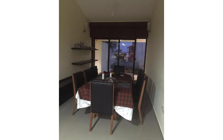 Foto de casa en venta en  , petrolera, coatzacoalcos, veracruz de ignacio de la llave, 2042314 No. 05