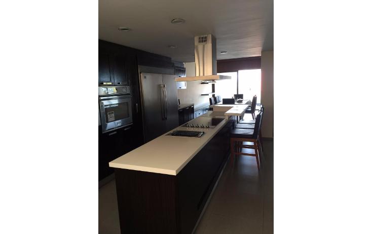 Foto de casa en venta en  , petrolera, coatzacoalcos, veracruz de ignacio de la llave, 2042314 No. 07