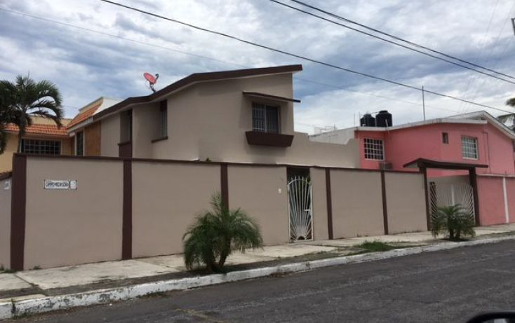 Foto de casa en renta en, petrolera heriberto kehoe, boca del río, veracruz, 1717658 no 03