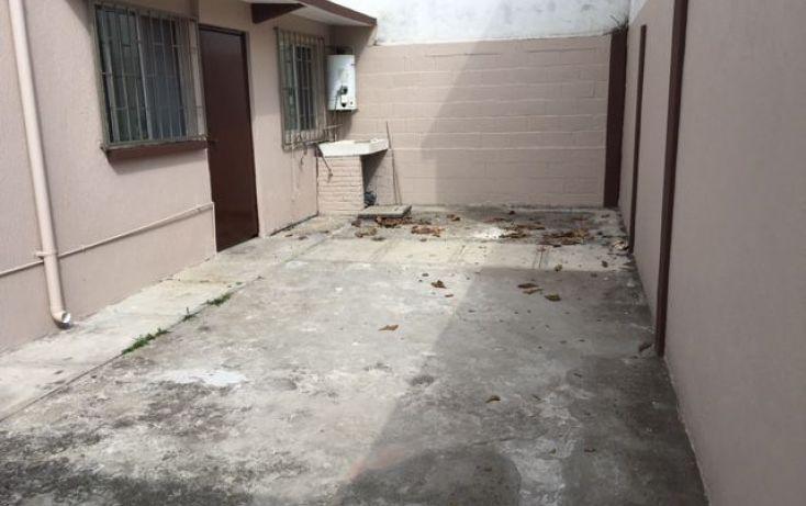 Foto de casa en renta en, petrolera heriberto kehoe, boca del río, veracruz, 1717658 no 06
