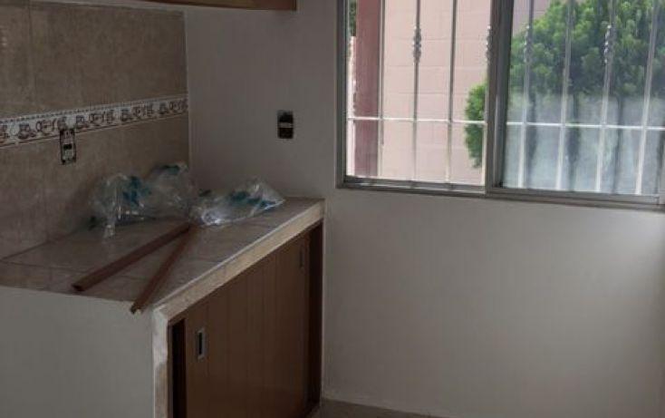 Foto de casa en renta en, petrolera heriberto kehoe, boca del río, veracruz, 1717658 no 12