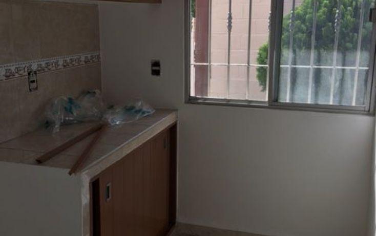 Foto de casa en renta en, petrolera heriberto kehoe, boca del río, veracruz, 1717658 no 13