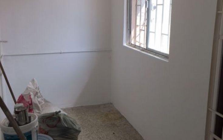Foto de casa en renta en, petrolera heriberto kehoe, boca del río, veracruz, 1717658 no 14