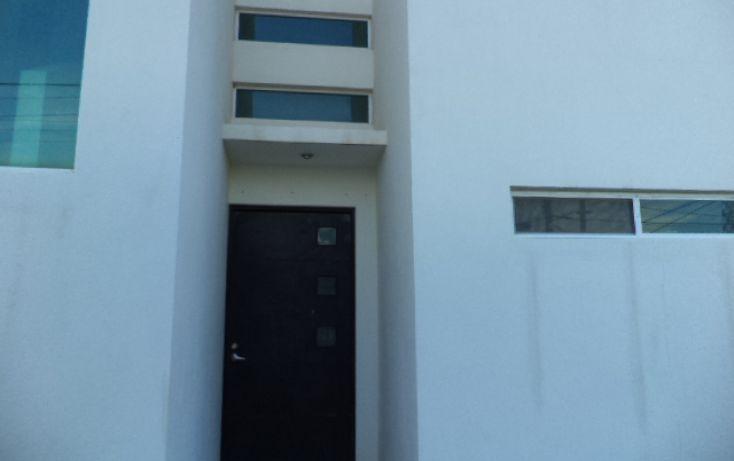 Foto de casa en renta en, petrolera, monclova, coahuila de zaragoza, 1851736 no 02