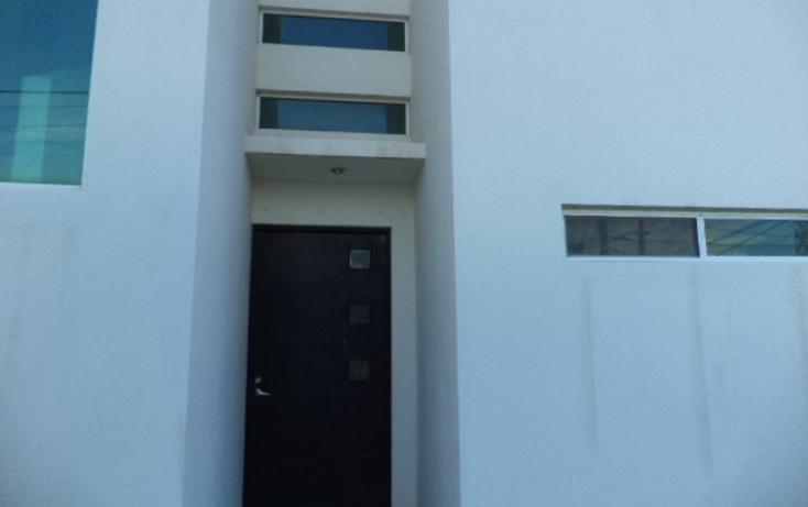 Foto de casa en renta en  , petrolera, monclova, coahuila de zaragoza, 1851736 No. 02