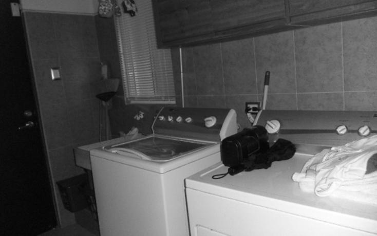 Foto de casa en renta en  , petrolera, monclova, coahuila de zaragoza, 1851736 No. 06