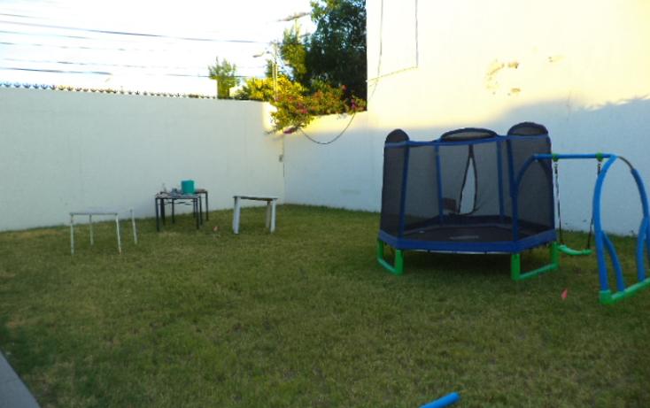 Foto de casa en renta en  , petrolera, monclova, coahuila de zaragoza, 1851736 No. 07