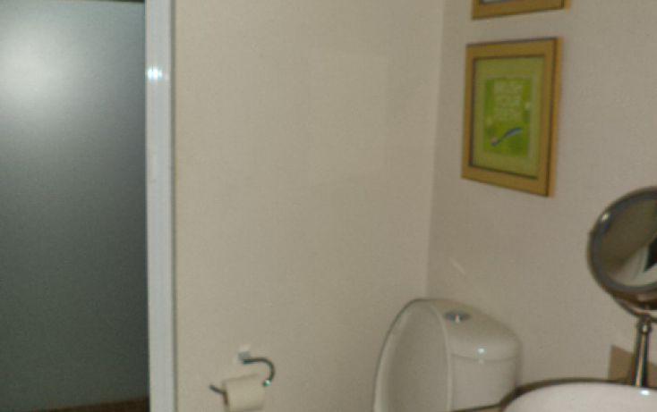 Foto de casa en renta en, petrolera, monclova, coahuila de zaragoza, 1851736 no 08