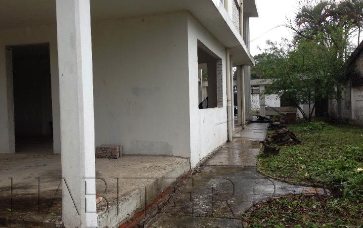Foto de casa en venta en  , petrolera, naranjos amatl?n, veracruz de ignacio de la llave, 1129427 No. 07