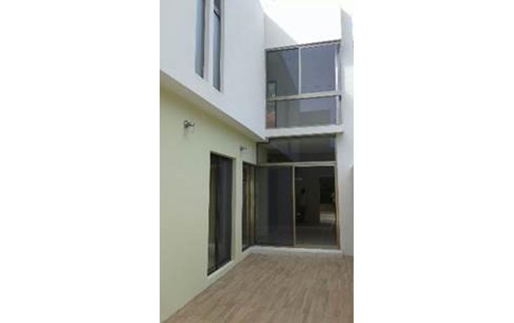 Foto de casa en venta en  , petrolera, paraíso, tabasco, 1552938 No. 02