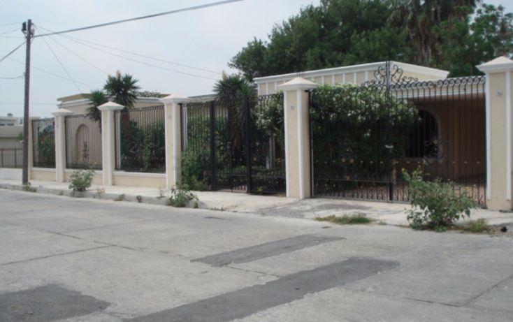 Foto de casa en venta en, petrolera, reynosa, tamaulipas, 1227837 no 03