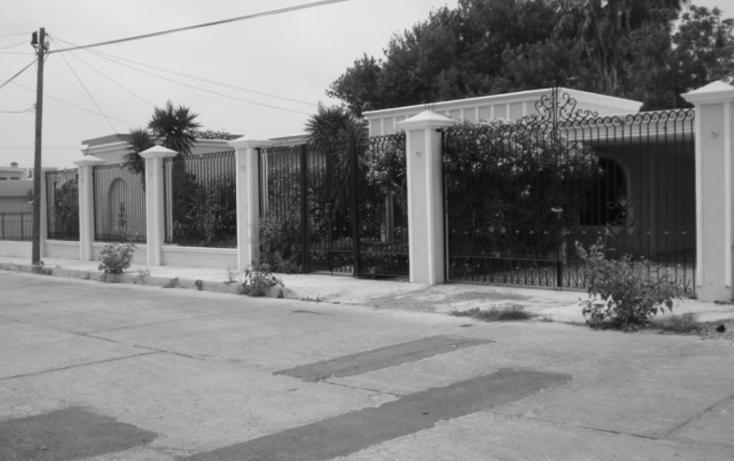 Foto de casa en venta en  , petrolera, reynosa, tamaulipas, 1227837 No. 03