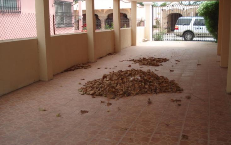 Foto de casa en venta en  , petrolera, reynosa, tamaulipas, 1227837 No. 04