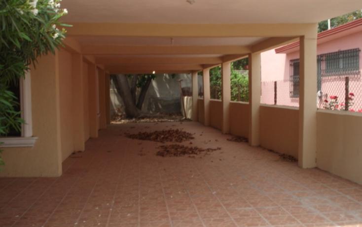 Foto de casa en venta en  , petrolera, reynosa, tamaulipas, 1227837 No. 05