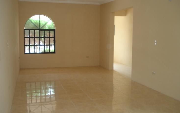 Foto de casa en venta en  , petrolera, reynosa, tamaulipas, 1227837 No. 07