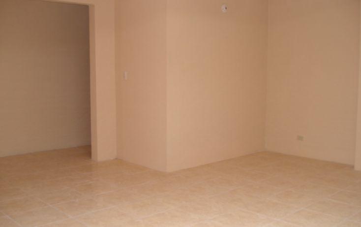 Foto de casa en venta en, petrolera, reynosa, tamaulipas, 1227837 no 08
