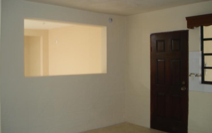 Foto de casa en venta en  , petrolera, reynosa, tamaulipas, 1227837 No. 09