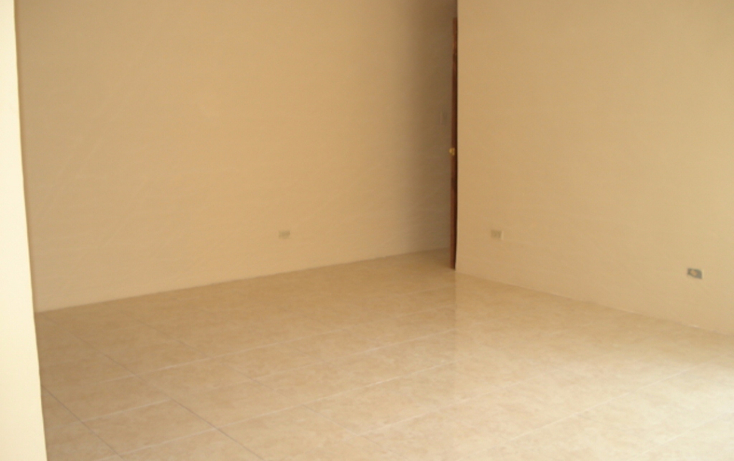 Foto de casa en venta en  , petrolera, reynosa, tamaulipas, 1227837 No. 15