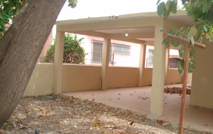 Foto de casa en venta en  , petrolera, reynosa, tamaulipas, 1227837 No. 18