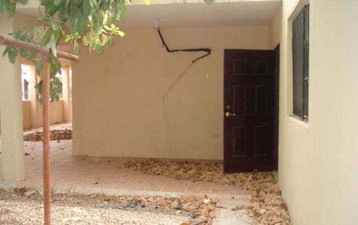 Foto de casa en venta en  , petrolera, reynosa, tamaulipas, 1227837 No. 19