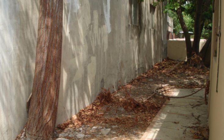 Foto de casa en venta en, petrolera, reynosa, tamaulipas, 1227837 no 20