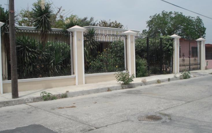 Foto de casa en renta en  , petrolera, reynosa, tamaulipas, 1759442 No. 02