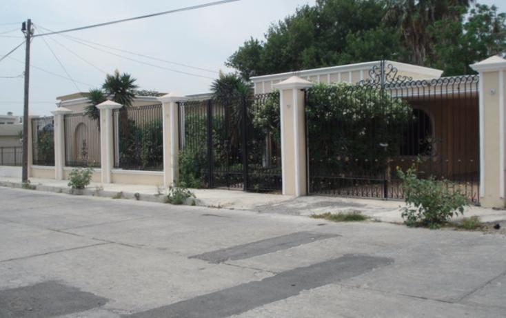 Foto de casa en renta en  , petrolera, reynosa, tamaulipas, 1759442 No. 03