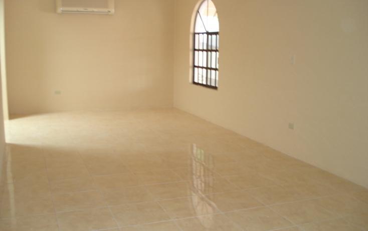 Foto de casa en renta en  , petrolera, reynosa, tamaulipas, 1759442 No. 06