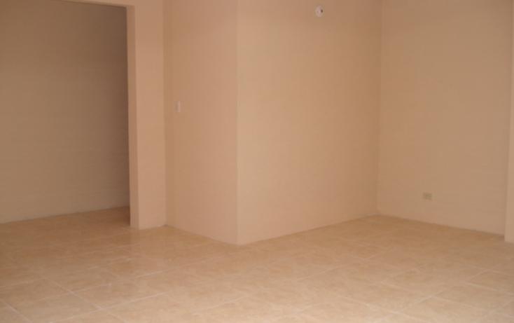 Foto de casa en renta en  , petrolera, reynosa, tamaulipas, 1759442 No. 08