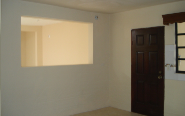 Foto de casa en renta en  , petrolera, reynosa, tamaulipas, 1759442 No. 09