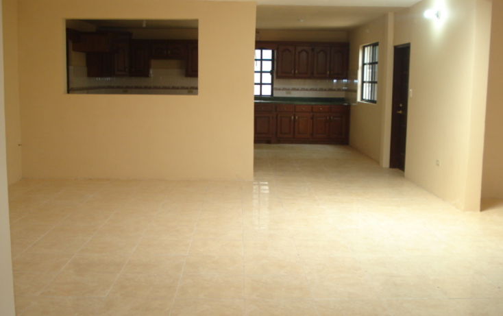 Foto de casa en renta en  , petrolera, reynosa, tamaulipas, 1759442 No. 10