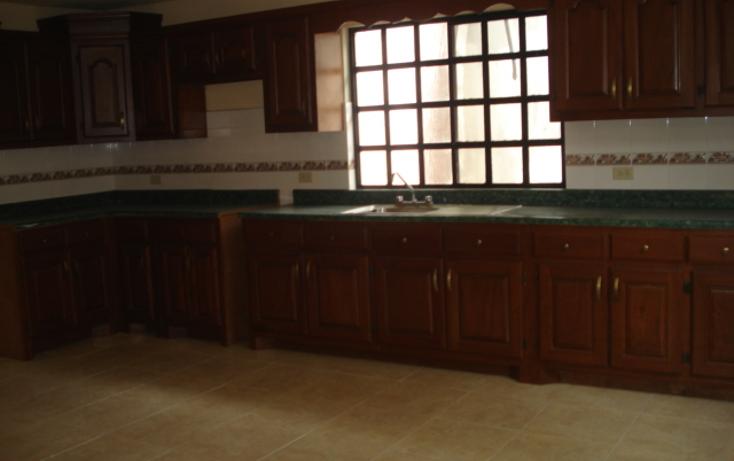 Foto de casa en renta en  , petrolera, reynosa, tamaulipas, 1759442 No. 11