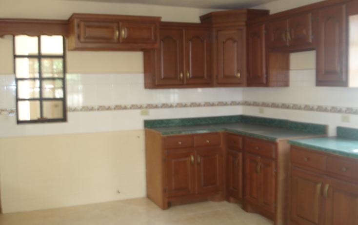 Foto de casa en renta en  , petrolera, reynosa, tamaulipas, 1759442 No. 12