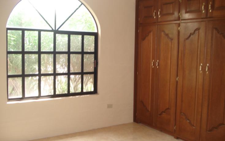 Foto de casa en renta en  , petrolera, reynosa, tamaulipas, 1759442 No. 13