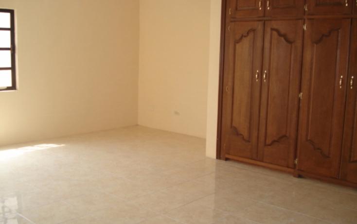 Foto de casa en renta en  , petrolera, reynosa, tamaulipas, 1759442 No. 14
