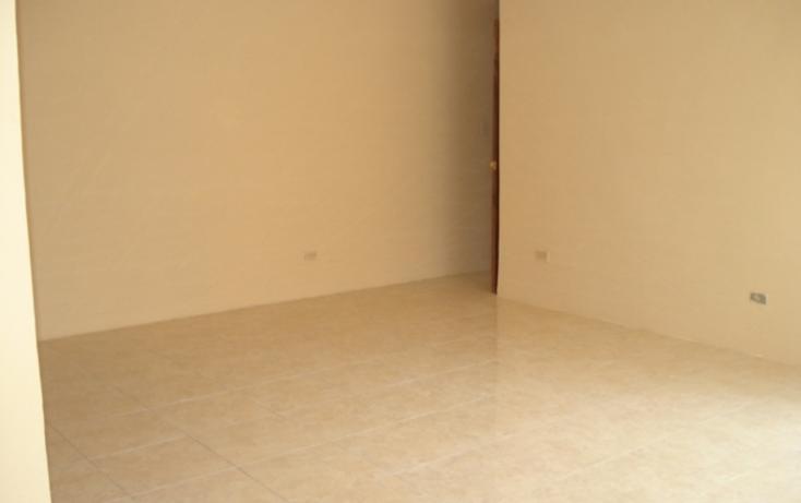 Foto de casa en renta en  , petrolera, reynosa, tamaulipas, 1759442 No. 15