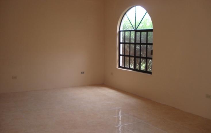 Foto de casa en renta en  , petrolera, reynosa, tamaulipas, 1759442 No. 16