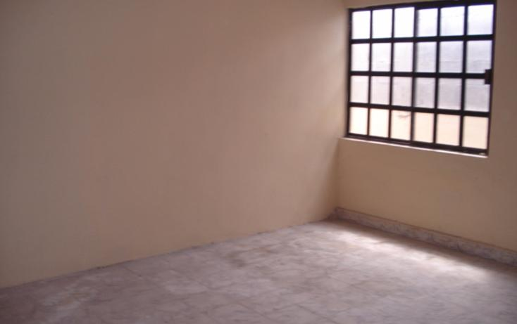 Foto de casa en renta en  , petrolera, reynosa, tamaulipas, 1759442 No. 17