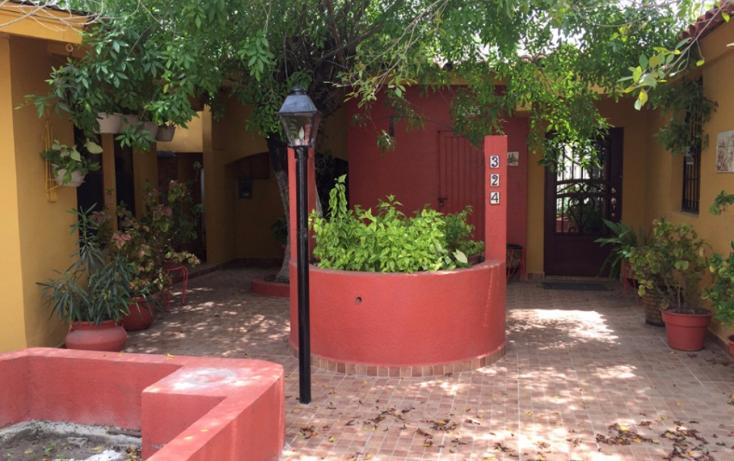 Foto de casa en venta en  , petrolera, reynosa, tamaulipas, 1761924 No. 04