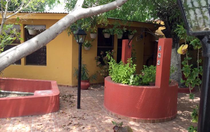 Foto de casa en venta en  , petrolera, reynosa, tamaulipas, 1761924 No. 05